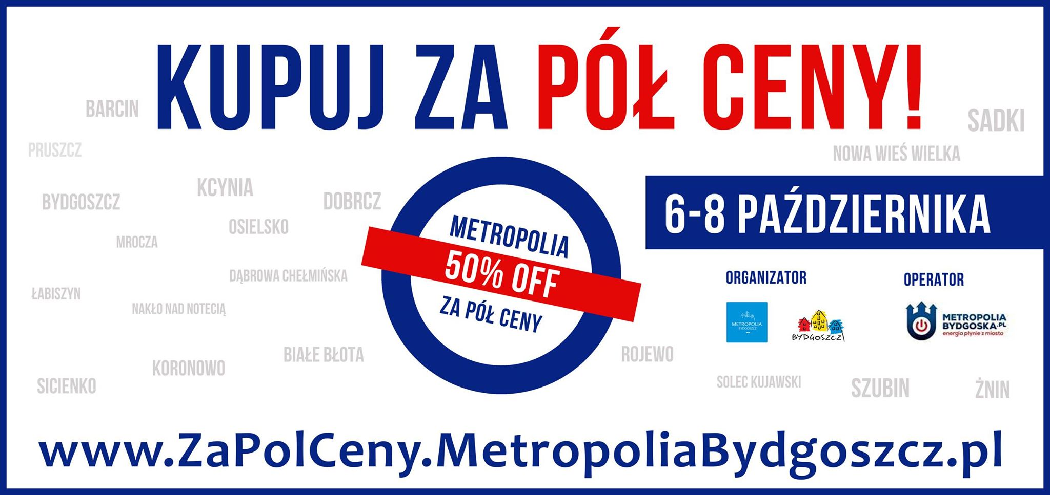 billboard_metro