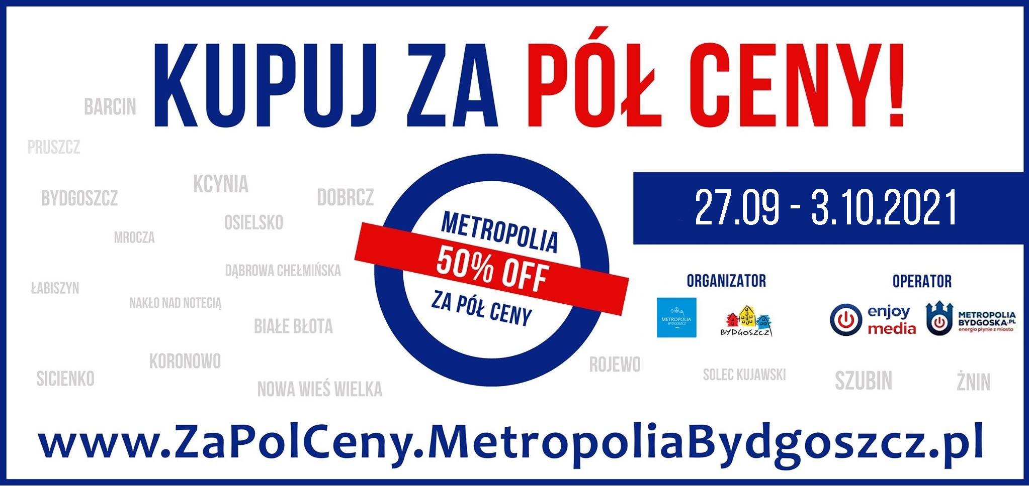 billboard_metro-2021-data